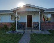 320 Jolon Dr, Watsonville image