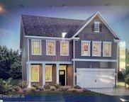 500 Raleighwood Lane, Simpsonville image