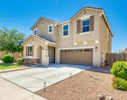 20959 E Creekside Drive, Queen Creek image