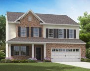 602 Mountain Laurel Circle, Goose Creek image