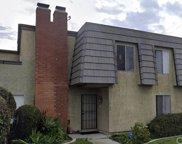 16722     Blanton, Huntington Beach image