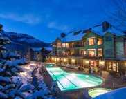 126 Timbers Club, Snowmass Village image