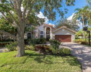 1862 Classic Dr, Coral Springs image