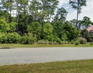 2894 Maritime Forest Drive, Johns Island image