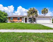 696 Abeto, Palm Bay image