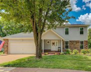 5463 Greenton  Way, St Louis image