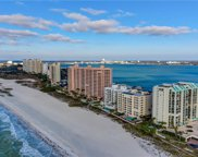 1370 Gulf Boulevard Unit 801, Clearwater Beach image