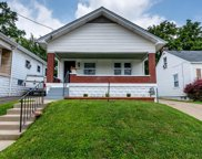 1057 Wagner Ave, Louisville image