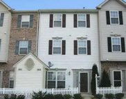 2015 Roff Point Ct, Odenton image