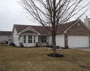 7209 Kidwell  Drive, Indianapolis image