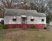 2612  Clydesdale Terrace, Charlotte image