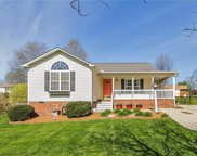 4102 Knollwood Drive, Archdale image