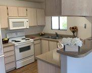 5751 N Kolb Unit #6201, Tucson image