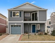 18622 East Chaffee Place, Denver image