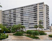 500 Three Islands Blvd Unit #118, Hallandale image