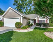 336 McKendree Ln., Myrtle Beach image