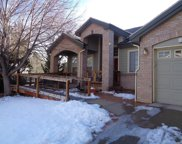 1594 East 131st Place, Thornton image