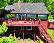 207 S Tranquility  Trail, Union Mills image