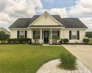 2820 Green Pond Circle, Conway image