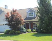 4446 Koinonia Drive Ne Unit 36, Grand Rapids image