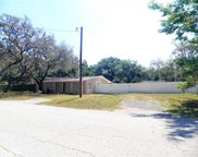 9188 Outpost Drive, New Port Richey image