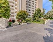 2500     Torrey Pines Rd     803, La Jolla image