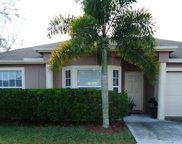 5866 NW Adger Court, Port Saint Lucie image