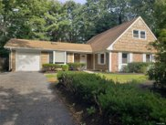 995 Old Town  Road, Coram image