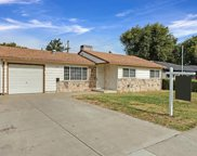 133 East Whittier Avenue, Tracy image