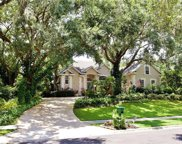 11737 Osprey Pointe Boulevard, Clermont image