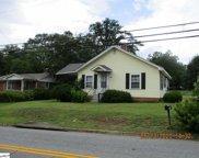 204 Ackley Road, Greenville image