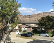 6001 VIA BREVE Unit #4, Simi Valley image