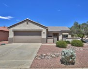 16204 W Desert Canyon Drive, Surprise image