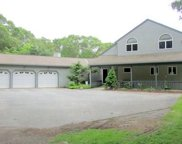 124 COBBLE HILL RD, Lincoln, Rhode Island image