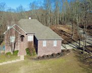 1335A Langbrae Drive, Goodlettsville image