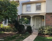 3706 SUDLEY FORD COURT, Fairfax image