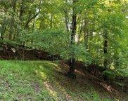 8 B Spring Lake Drive, Blairsville image