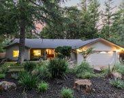 370 Northridge Dr, Scotts Valley image