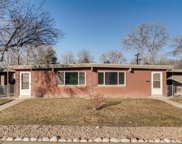 6925 West Mexico Drive, Lakewood image