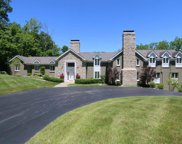 8500 Old Hickory  Drive, Indian Hill image