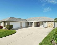 1004 NW 3rd AVE, Cape Coral image
