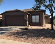 2119 W Hayden Peak Drive, Queen Creek image