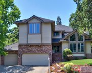 105 McDerby Court, Folsom image