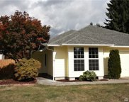 5938 55th Wy SE, Lacey image