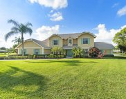 11759 Riverchase Run, Palm Beach Gardens image