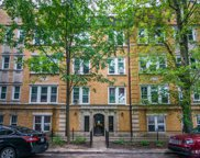 1241 West Ardmore Avenue Unit 3, Chicago image