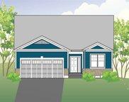 Lot 6 Blackstone Drive Unit #6, Raymond image