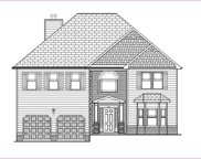 308 Coburg Lane Unit Lot 409, Simpsonville image