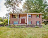 53160 Crestview Drive, South Bend image