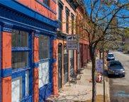 44 ST CLAIR, Toledo image